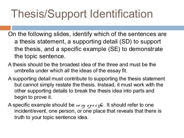 technion thesis latex
