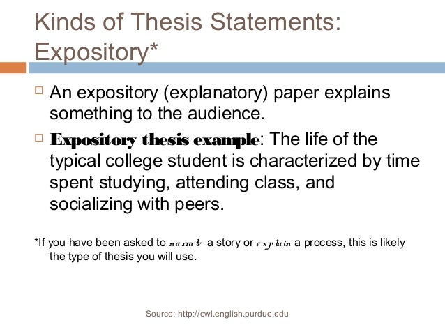 writers web the thesis statement exercise This exercise will help you understand the difference between an effective and an ineffective thesis statement.