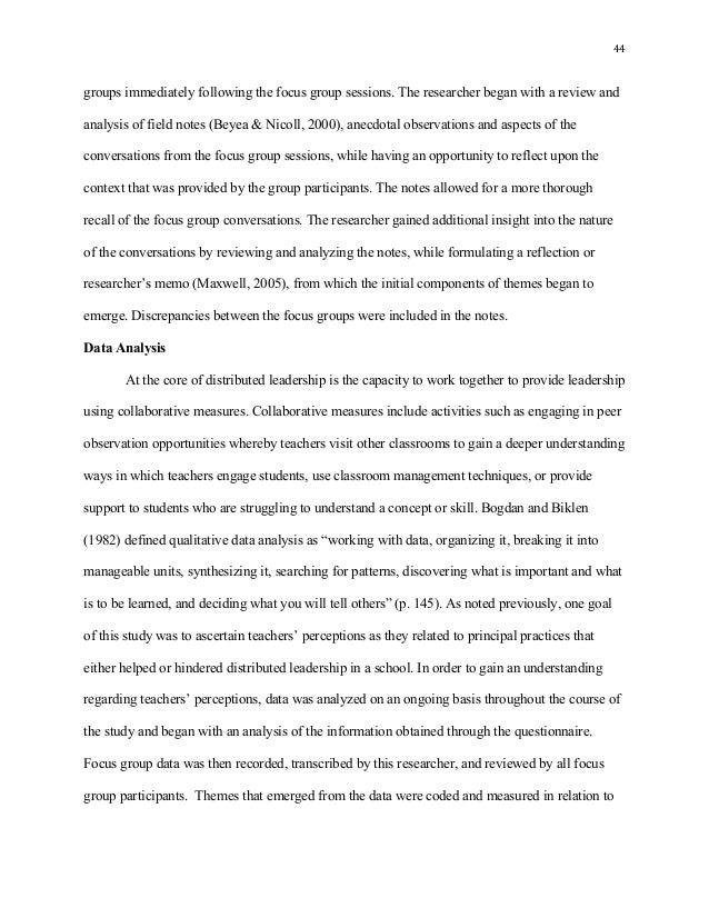 essay power of one p675 amazon