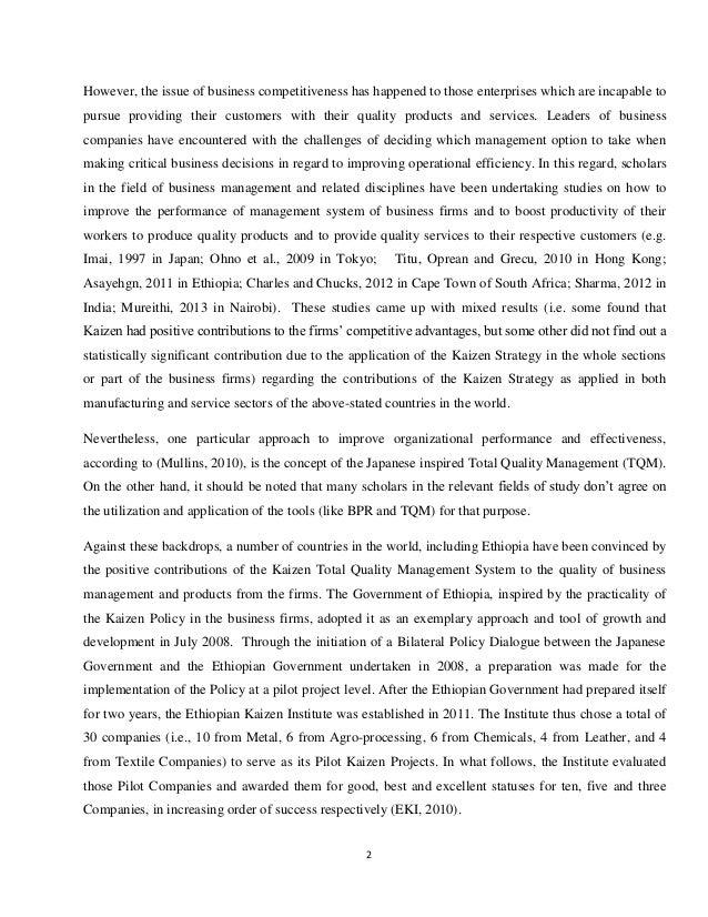 total productive maintenance thesis Total productive maintenance tpm wcm - download as powerpoint presentation (ppt / pps), pdf file (pdf), text file (txt) or view presentation slides online.