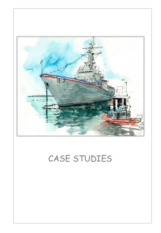 cruise terminal design thesis