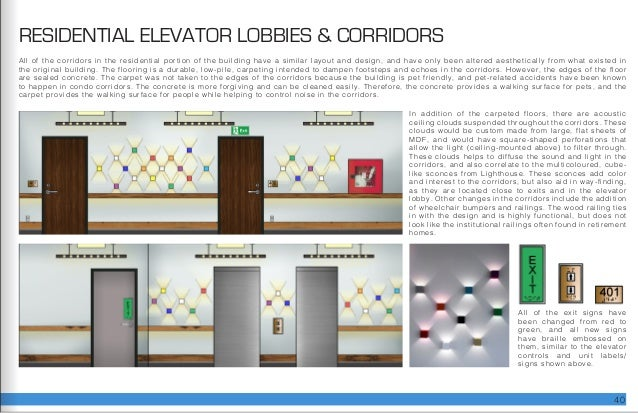 interior design thesis project Read about berkeley college in the story 'interior design chair alfonso torino:   and be able to apply this knowledge at the various phases of a design project   i feel very passionate about this topic and extremely convinced of my thesis.