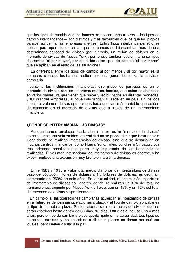 dba thesis