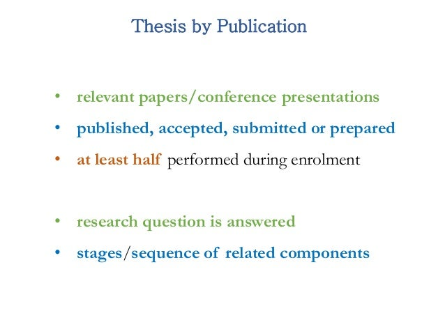 "publication thesis 2128 ""printed publications"" as prior art a reference is a ""printed publication"" if it is a thesis placed in a."