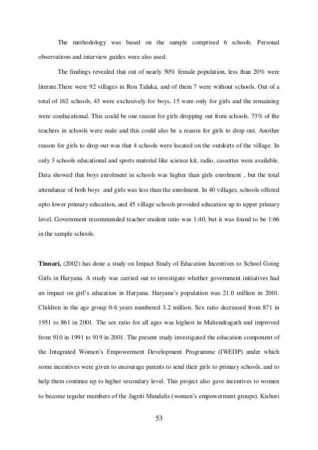 Critical Study of Judith Wright Essay | Essay