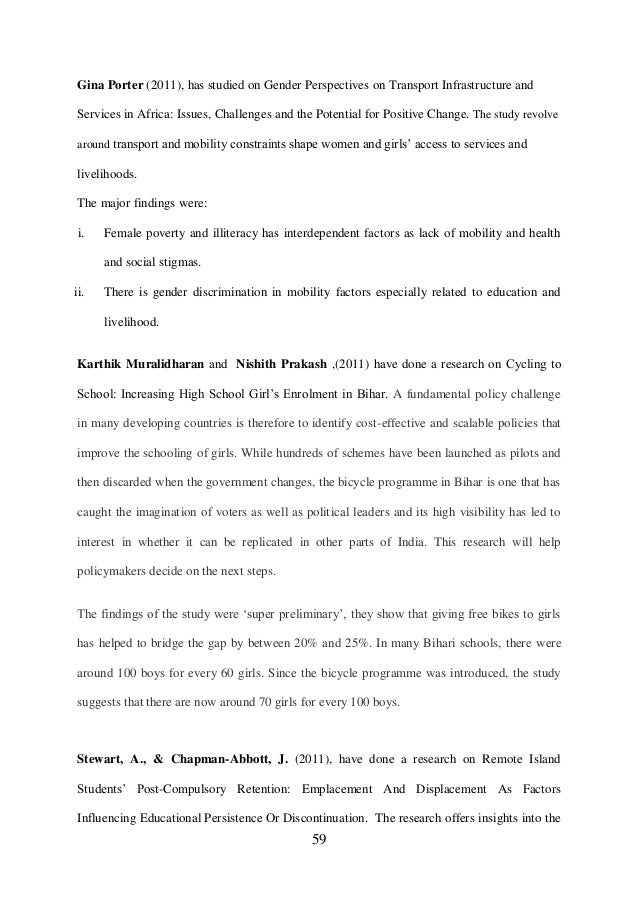 Thesis Statement Examples For Narrative Essays  A Modest Proposal Essay Topics also High School Application Essay Examples Modernism Essay Yesterday High School Personal Statement Sample Essays