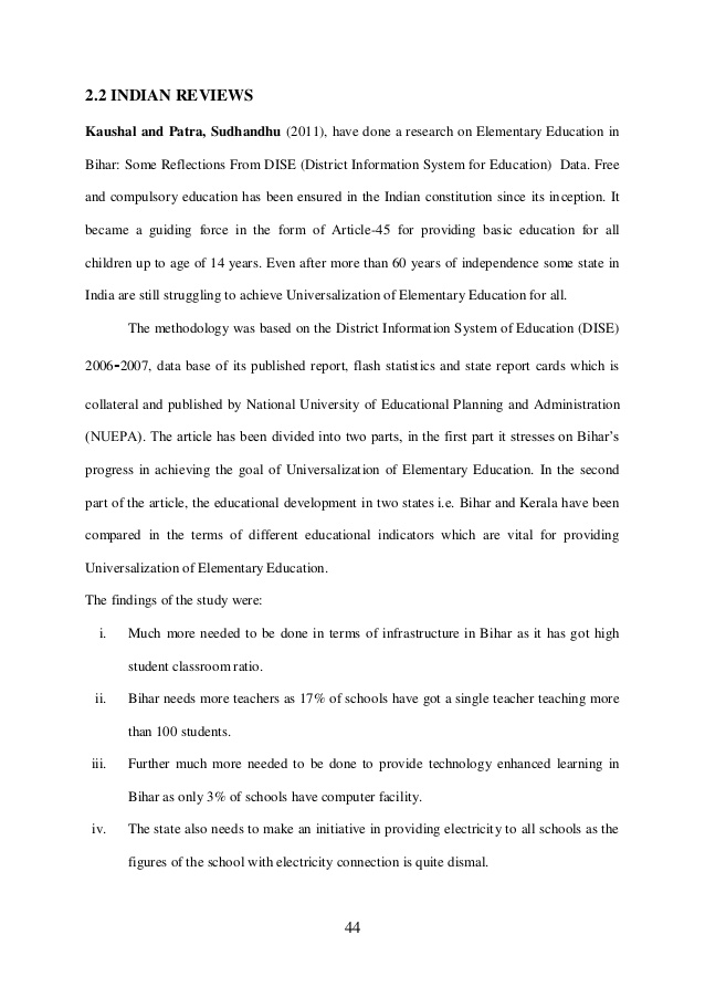 essay on present n education system short essay on present   n education system essay