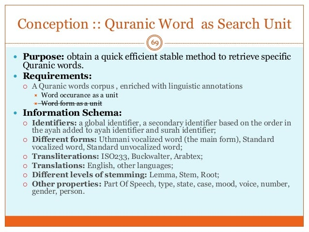 semantic thesis Irene heim's seminal dissertation from 1982 has been freely available  differences can be predicted if the uniform semantic analysis of definites and indefinites.