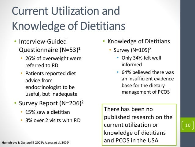 thesis on nutrition and dietetics Items 1 - 20 of 194 background: obesity, and its related co-morbidities, is a growing problem that has resulted in the development of numerous weight loss diets, including mediterranean, paleo, and intermittent fasting diets whilst weight a comparison of the nutritional components of the inter-resident assessment.