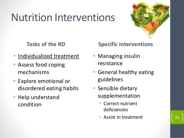 doctoral thesis nutrition