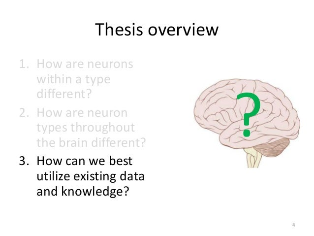 thesis defense talk I would like to design an attracting powerpoint slide for my phd defense but i  couldn't go beyond average slides anyone who knows how to prepare some.