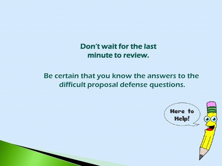 Last minute essay writing service