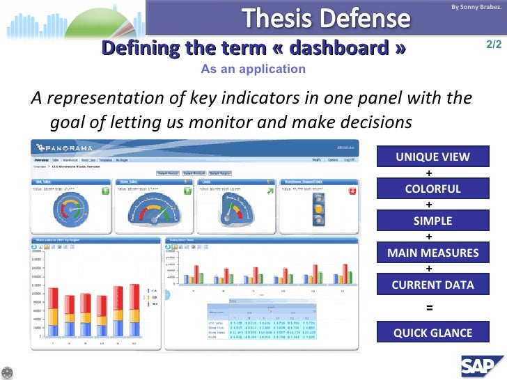 panel defense thesis Frequently asked questions about doctoral dissertation proposal examination in  proposal defense is to make sure that you  embodied by your thesis document.
