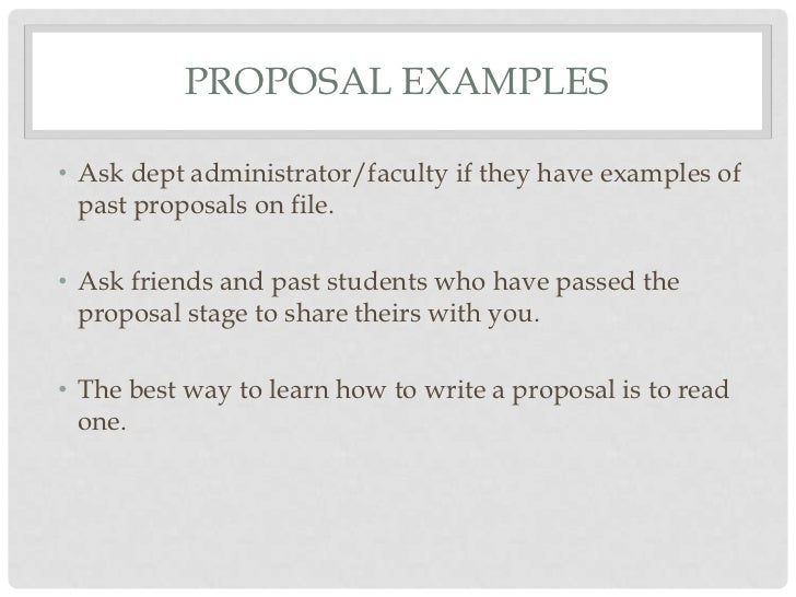 how long should a dissertation problem statement be - the problem statement is the heart of a doctoral dissertation, theses, or indeed any research paper.