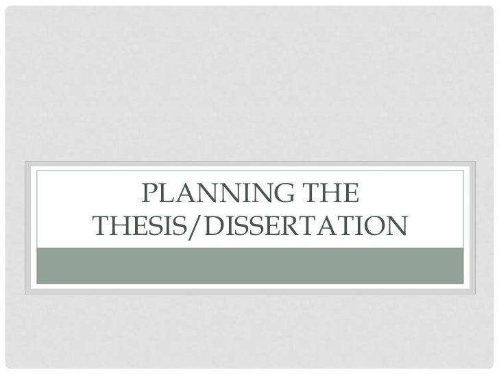 how long should a dissertation problem statement be The thesis statement should do more than merely announce the topic it must reveal what position you will take in relation to that topic, how you plan to analyze/evaluate the subject or the issue in short, instead of merely stating a general fact or resorting to a simplistic pro/con statement, you must decide what it is you have to say.