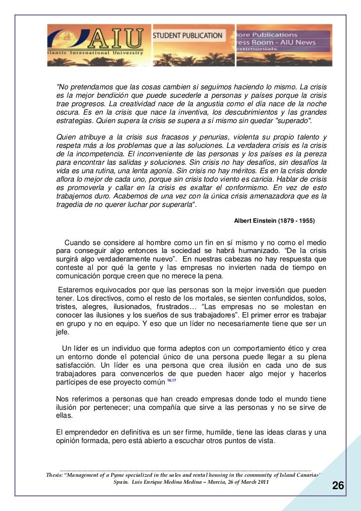 thesis doctor Thesis_handbook (คู่มือพิมพ์วิทยานิพนธ์ ภาษาอังกฤษ.