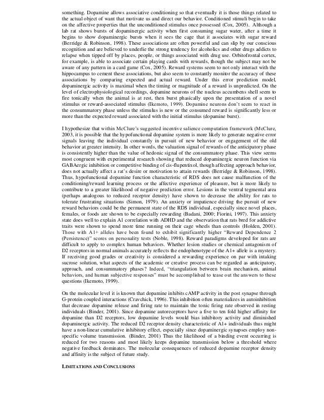 princeton economics thesis advisors Faculty advisors: stephen macedo, alan patten, anna stilz  london school of economics and princeton university political theory conference  , senior thesis .