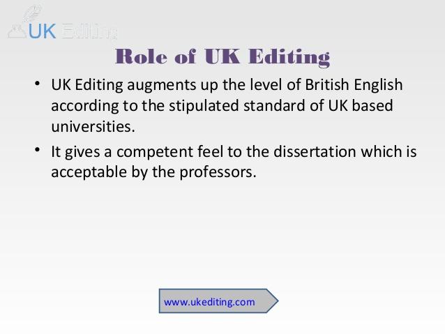 essay editing services co essay editing services