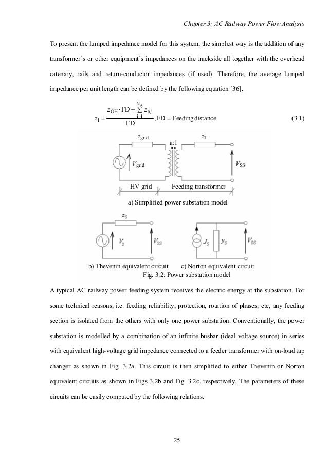 thesis about electronics and communication engineering