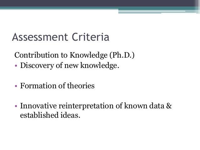 Urdu thesis format picture 5
