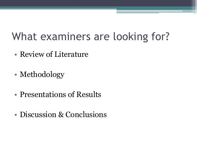Benchmarking phd thesis english dissertation
