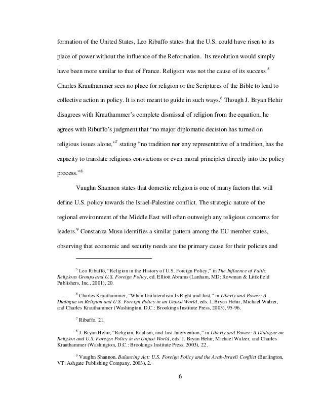 dgra master thesis