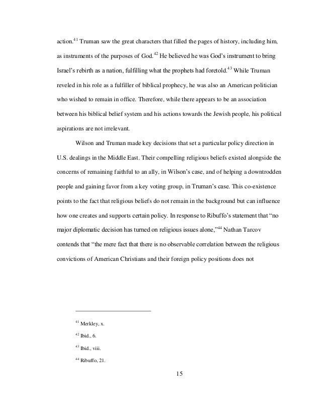master thesis communicatiewetenschap