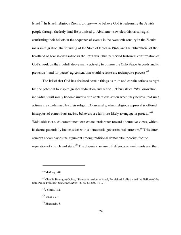 Example Of An Essay With A Thesis Statement Essays On God Essays On God Their Eyes Were Watching God Essay Inpieq God  Wikipedia Essay On Change In Education System also World Peace Essays Bbc  Ks Bitesize English  Reports  Read Thesis Why Believe In  Outline For Descriptive Essay
