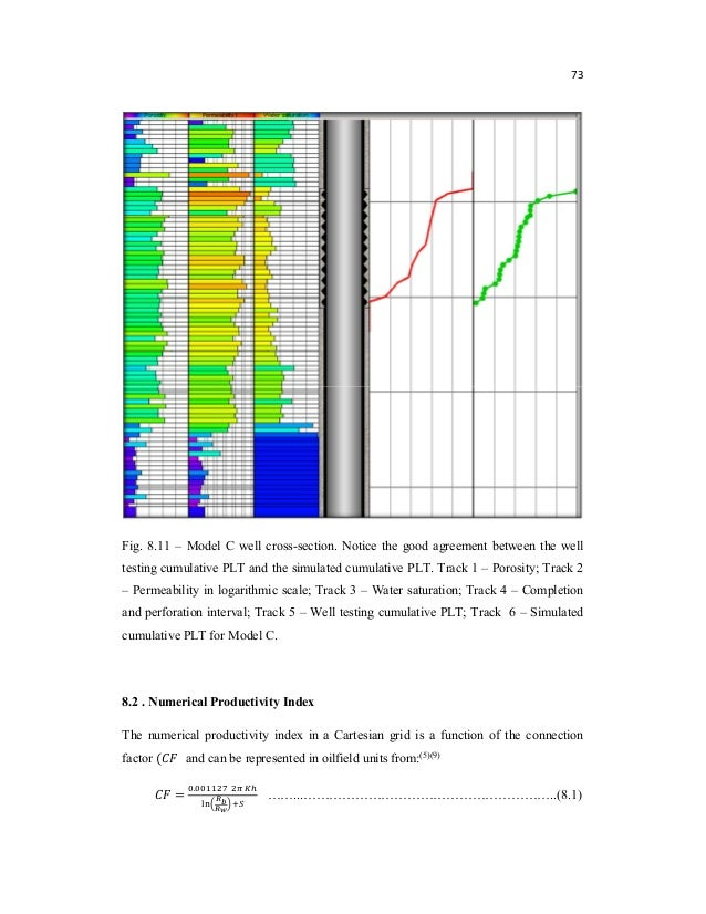 study of a renewable energy of photovoltaic system engineering essay 1department of electrical engineering, netaji subhash engineering college, kolkata study of renewable hybrid energy system for any particular site here the wind and solar energy resources data are taken from nasa [11.