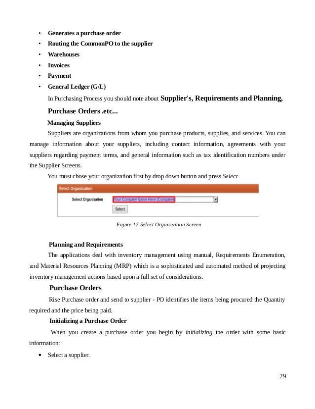 thesis batang ina