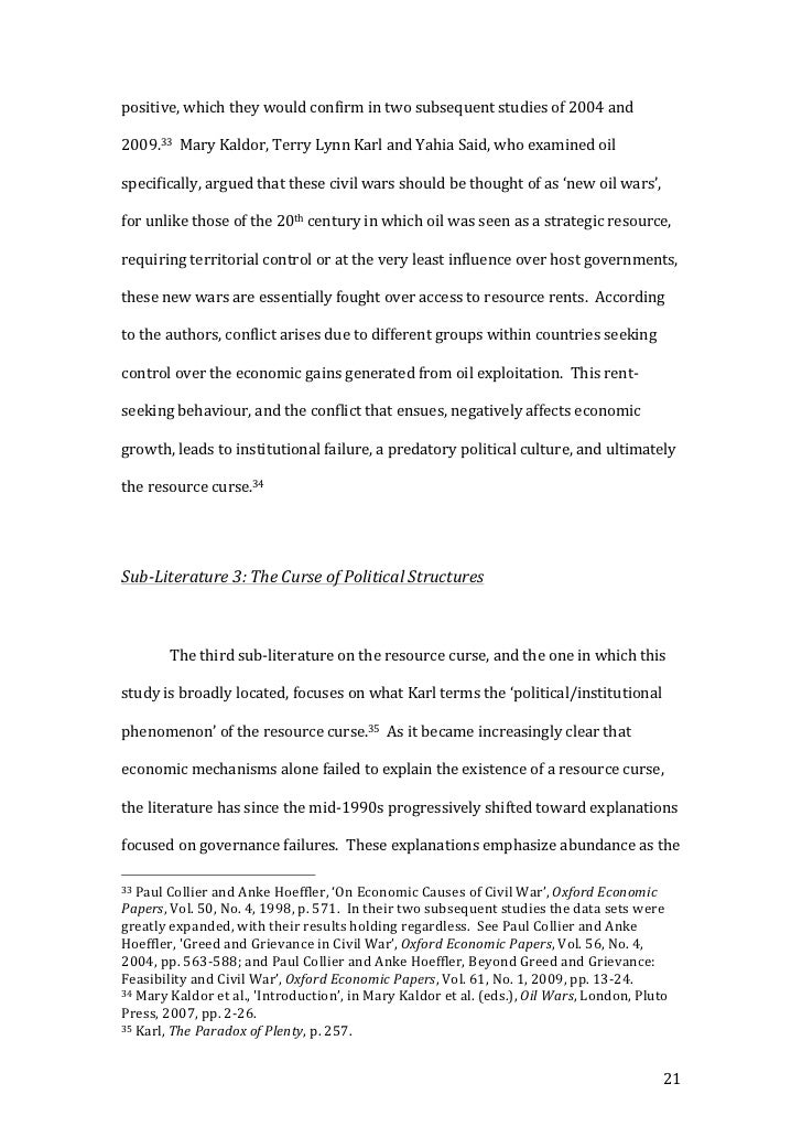 essay new wars kaldor (literature review)mary kaldor - old wars new wars - benjamin lai - free download as pdf file (pdf), text file (txt) or read online for free.