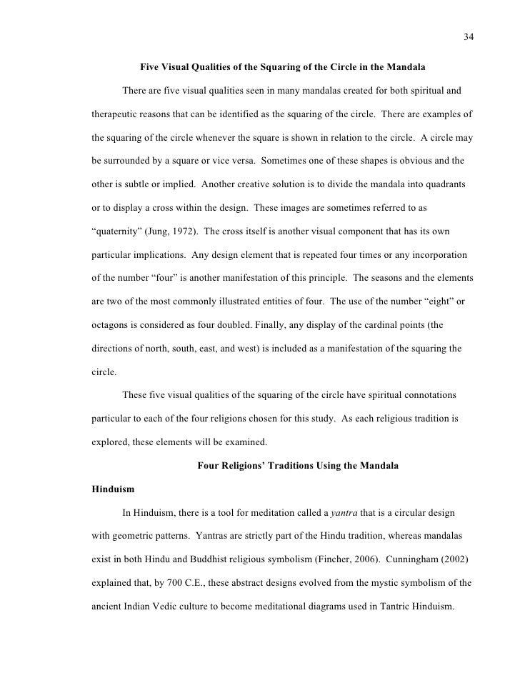 dissociative identity disorder essay