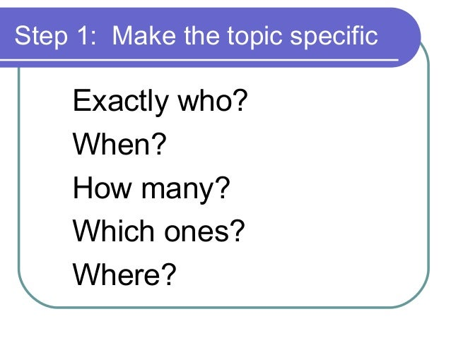 thesis name generator Some dissertation writing guidelines suggest students to name different sections of their thesis as chapters  title page generator plagiarism checker.