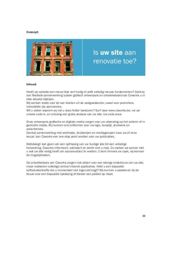 web design thesis