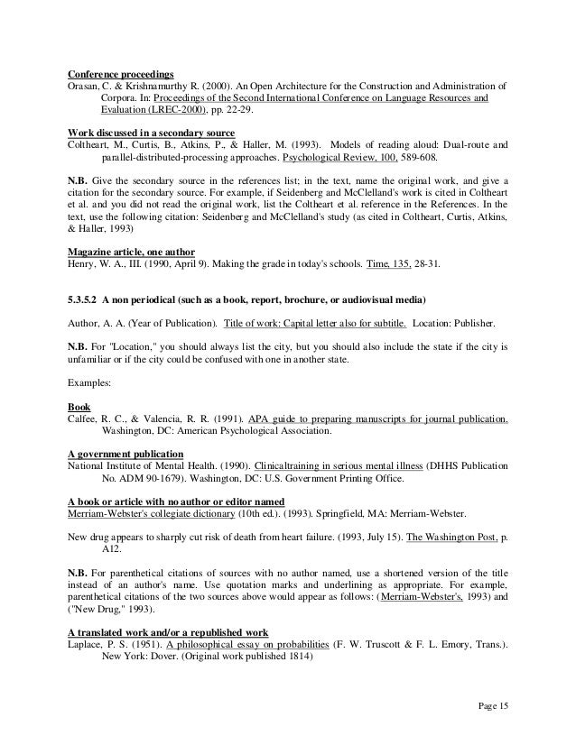 sample of thesis proposal in information technology  thesis topics sample of thesis proposal in information technology