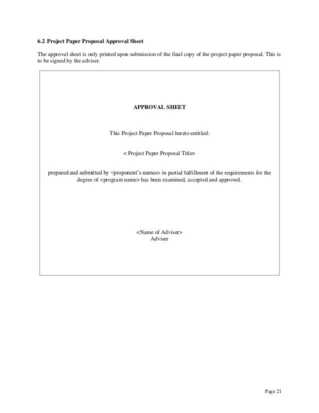 hkust thesis latex template