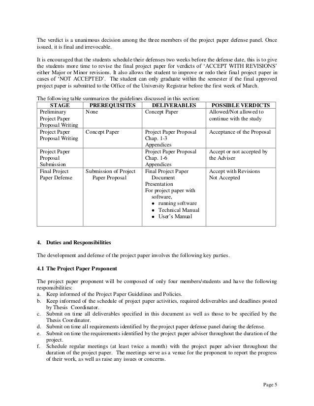 Stampati per curriculum vitae gratis picture 2