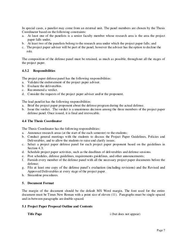 bsit thesis documentation