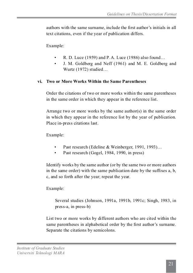 logical thinking essay skills