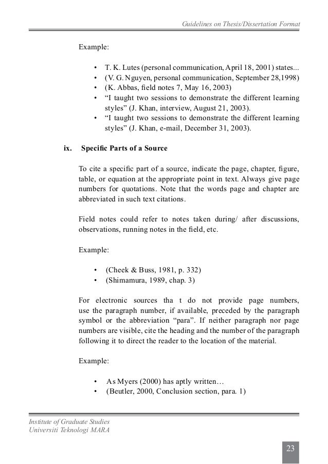 Essay on duties of students in school