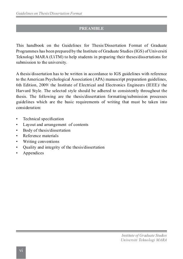 Dissertation style writing primary homework help ww2 evacuation