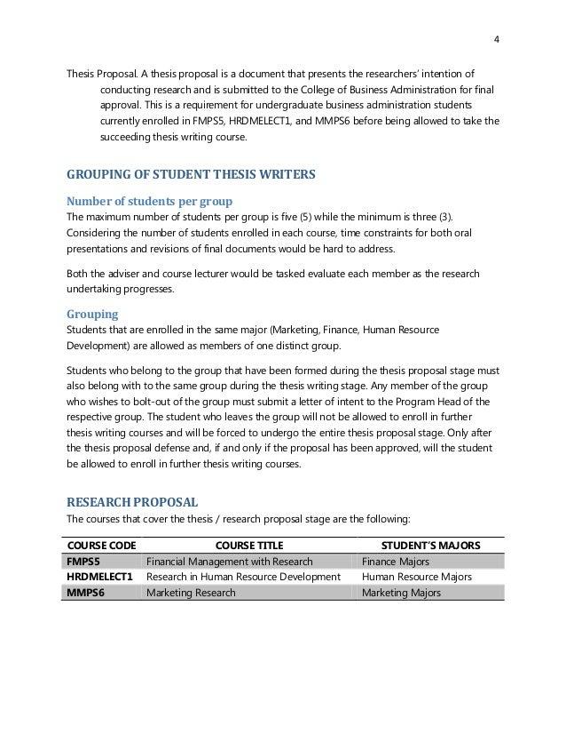 https://image.slidesharecdn.com/thesisguideplmarcba-131204011549-phpapp02/95/thesis-guide-plmar-cba-4-638.jpg?cb\u003d1386119804