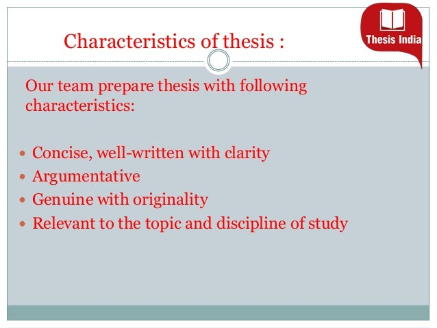 practice with thesis statements Sentence and whether you agree or disagree with it, thesis statements will often come to mind in the essay below reading for thesis-statement ideas 6.