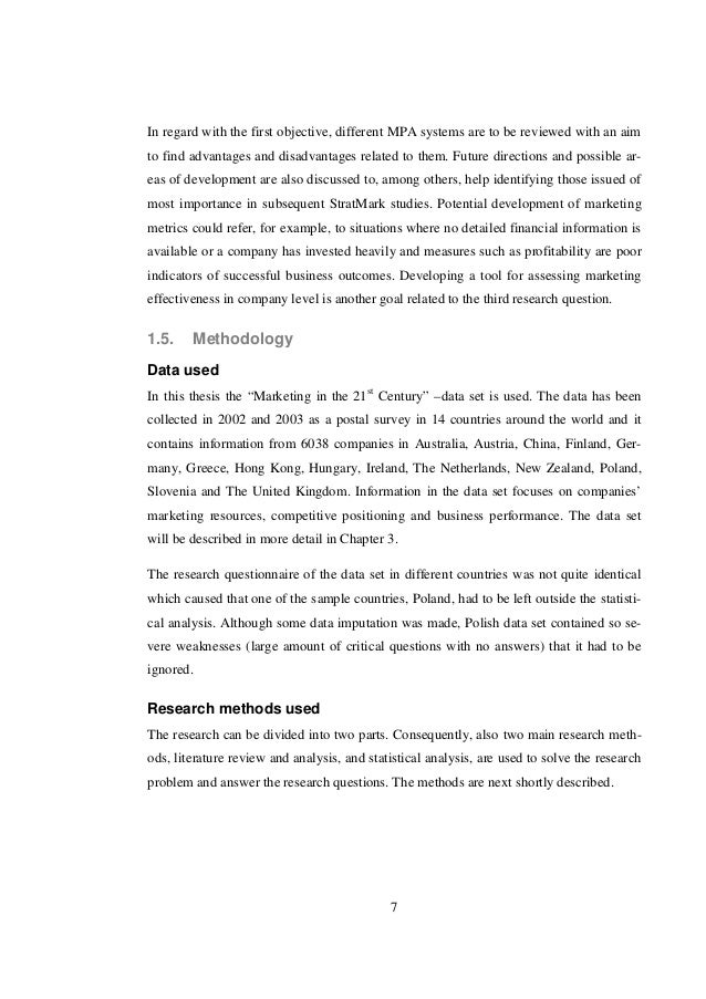 Dissertation obligation in solidum