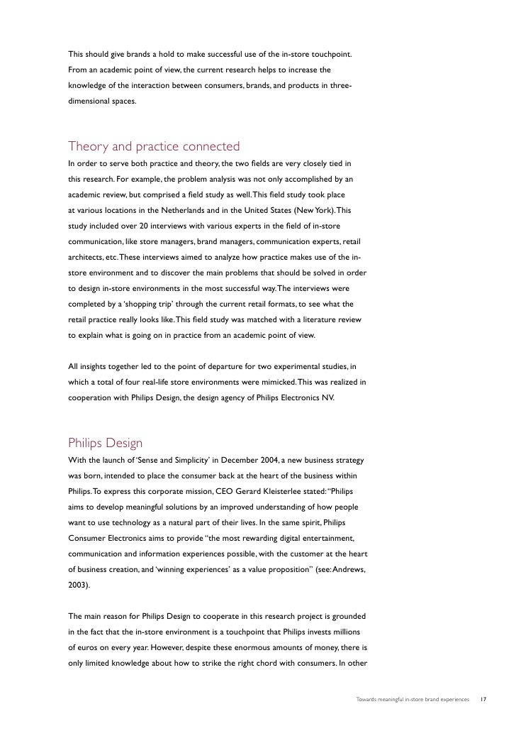 Essay about nepal country