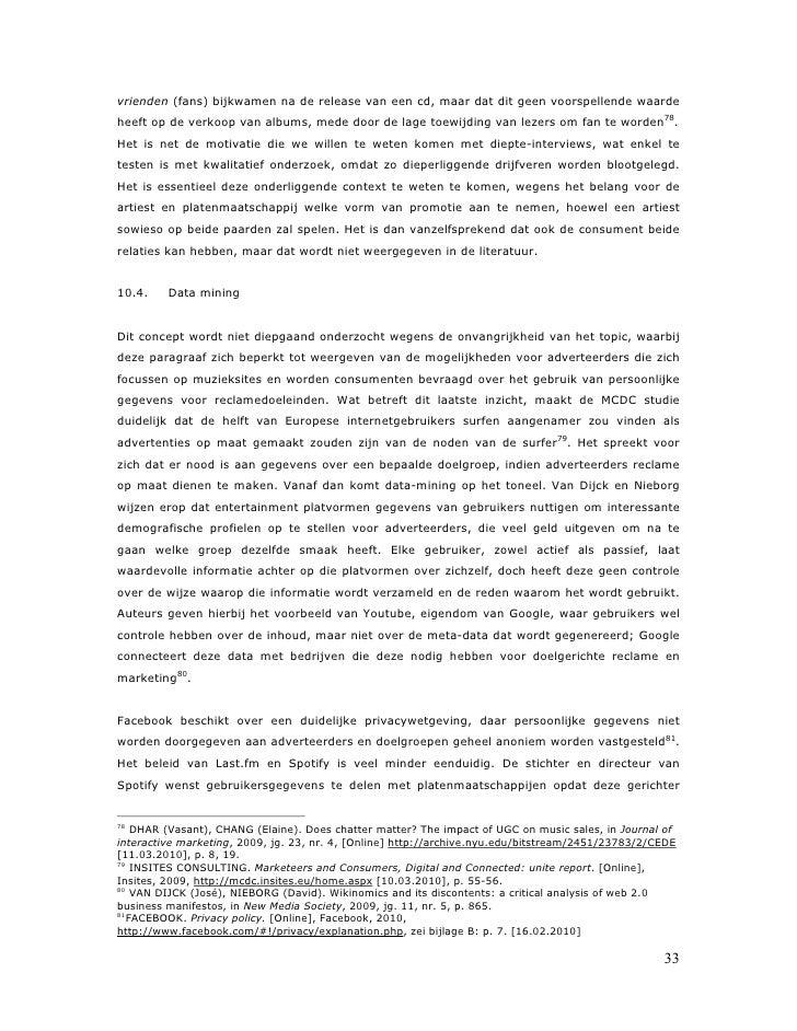 college essays junior achievement essay junior achievement essay plagiarism quality college
