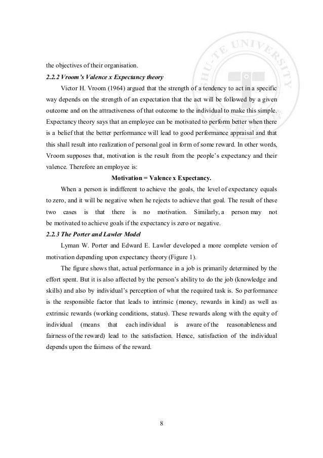 institutional theory thesis