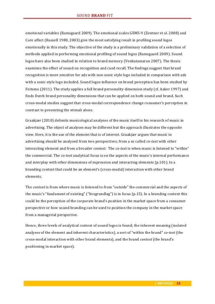 brand consciousness essay Quantum consciousness  it's necessary to distinguish between the deepak chopra-brand quantum woo  philosopher david pearce published an essay entitled.