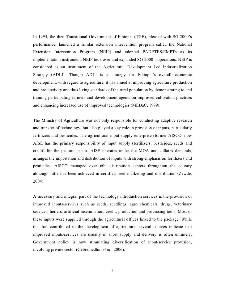 thesis biographical sketch These brief biographical sketches, furnished by the authors, are arranged in  at  present he is performing his doctoral thesis at the university of valencia.