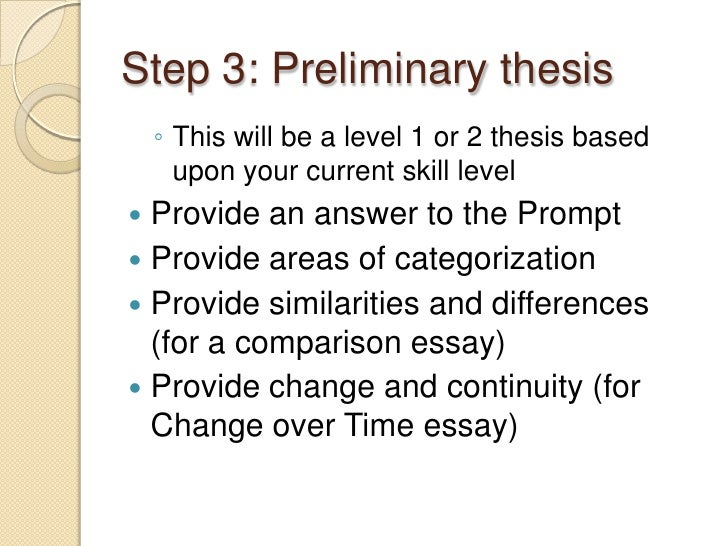 Essays On Writing By Writers   Reflective Essay Prompts also Jrotc Essay Thesis Levels Belief Systems Thematic Essay